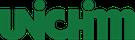 Unichim Wiki